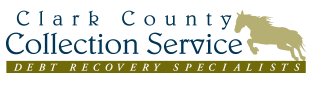 Clark County Collection Service